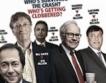 Forbes: Най-много милиардери в Москва и Ню Йорк