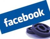 Facebook сага – продължение