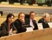 ЕП гласува пакет от шест законодателни акта
