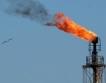 Петрол: Безпокойство от високите котировки