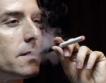 1 млрд. лв. загуби от акцизи и ДДС на цигари
