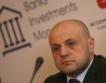 3 млрд. лв. еврофондове до края на 2011