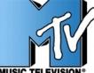 Светла Иванова за пети път в MTV