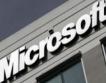 Майкрософт България: Софтуерното пиратство крие рискове
