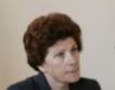 Среща Митрева-Дянков