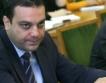 Ивайло Московски – новият транспортен министър