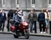 Ирландия: План за намаляване на безработицата