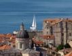 Рекордно ниска подкрепа за ЕС в Хърватия