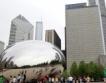 Поптодорова и Уорлик в Чикаго