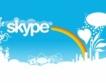 Сделката Microsoft-Skype е факт!