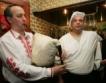България - кулинарна дестинация