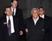 Строс-Кан рискува 20 г. затвор