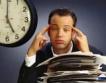 Русия: 60 часова работна седмица вместо 40?