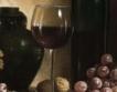 Митове за българското вино: Новата Мека