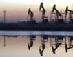 17 млн. барела петрол за Турция от сирийския район