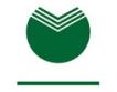 98 % спад на чистата печалба на Сбербанк