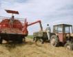 Хърватски фермери  готови на крайни действия