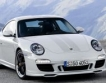 Porsche 911 Sport Classic в 250 екземпляра