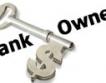 Румънски банки тайно продават ипотекирани имоти