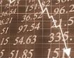 Слаби нива на европейските индекси