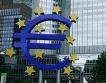 ЕЦБ печели пари от кризата