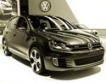 Volkswagen ще произвежда мини електроцентрали