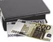 Фалшиво евро в Испания