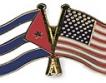 Финансовото министерство в САЩ намали санкциите срещу Куба