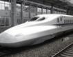 Влакове на магнитна възглавница представиха в Япония