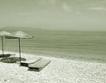 Испанските курорти са пусти