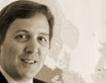 Денис Абът: България не е лошият ученик