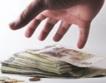 Злоупотреби за 8 млн. в МО