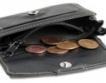 63 % от испанците печелят под 1100 евро на месец