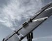 Слънчевите панели активно търсени в Япония