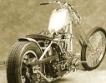 Harley-Davidson се насочва към Индия