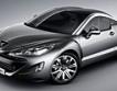 Peugeot Citroen декларира шестмесечни загуби