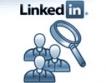 Работодатели проучват кандидатите си в социални мрежи