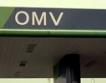 OMV  продължава да продава бензиностанции