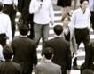 Безработицата в Япония бележи нови рекорди