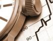 Валутните пазари – време за раздвижване?