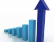 2011:3% ръст на БВП за България
