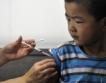 УНИЦЕФ публикува цените на ваксините