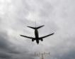 Германия отменя 700 полета