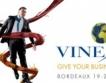 Седем български винопроизводители в Бордо