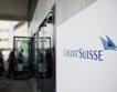 Бивш БГ брокер на Credit Suisse осъден