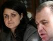 Зам. министър Боянова от МЗХ напуска?