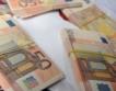 Печатница за фалшиви пари в София