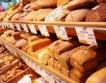 Хляб, плодове, месо - най-консумирани