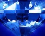Конфискувани диаманти освободени за продажба