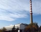 """""""Далкия Варна"""": - 5% топлинни загуби"""